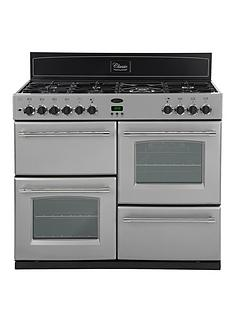belling-classic-100dft-100cm-dual-fuel-range-cooker-with-connection