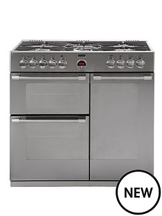 stoves-richmond-900dft-90-cm-dual-fuel-range-cooker-with-connection