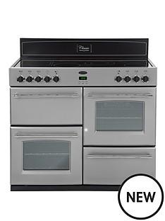 belling-classic-100e-100-cm-electric-range-cooker