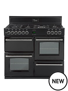 belling-classic-100gt-100-cm-gas-range-cooker