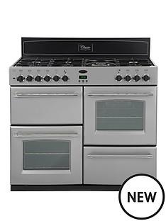 belling-classic-100gt-100cm-gas-range-cooker