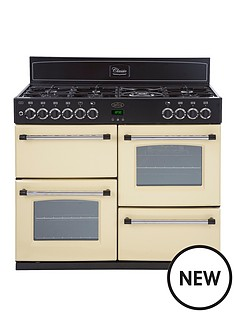 belling-classic-110gt-110-cm-gas-range-cooker