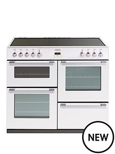 belling-db4-100e-100-cm-electric-range-cooker
