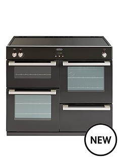 belling-db4-100ei-100-cm-electric-range-cooker