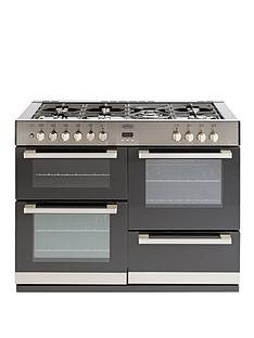 belling-db4-110df-110-cm-dual-fuel-range-cooker