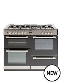 belling-db4-110df-110-cm-dual-fuel-range-cooker