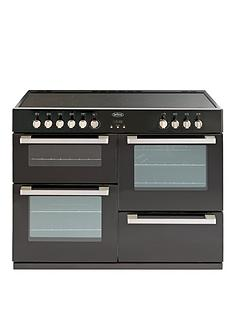 belling-db4-110e-110-cm-electric-range-cooker
