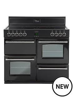 belling-classic-110e-110-cm-electric-range-cooker