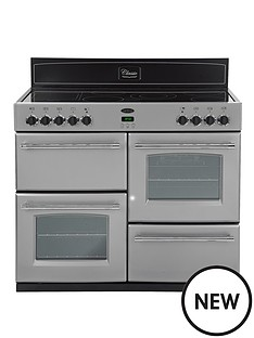 belling-classic-110e-110cm-electric-range-cooker