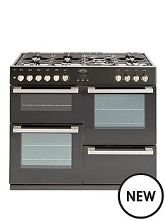 belling-db4-100df-100-cm-dual-fuel-range-cooker