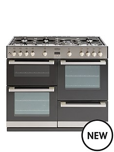 belling-db4-100g-100-cm-gas-range-cooker