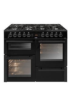 beko-bdvf100k-dual-fuel-range-cooker-black