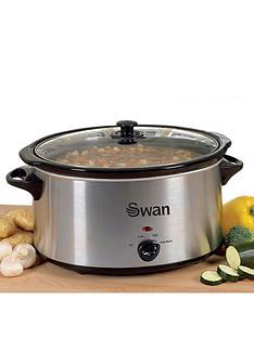 swan-sf11041-55-litre-slow-cooker