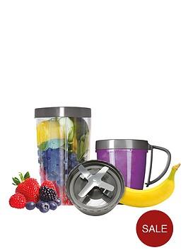 nutribullet-accessories-kit