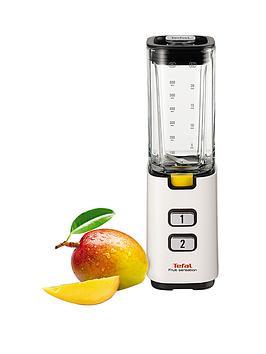 tefal-bl142140-fruit-sensation-blender-white