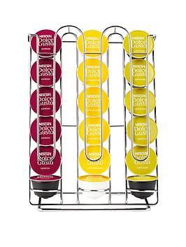 nescafe-dolce-gusto-xb201000-dolce-gusto-pod-holder