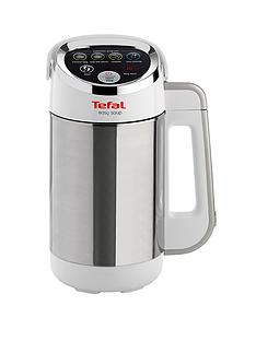 tefal-bl841140-easy-soup-maker