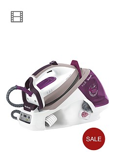tefal-gv7780-2400w-express-auto-steam-generator