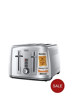 breville-vtt571-warburtons-4-slice-toaster-polished-stainless-steel
