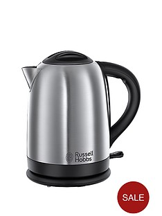 russell-hobbs-20090-oxford-kettle