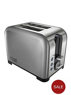 russell-hobbs-2-slice-toaster