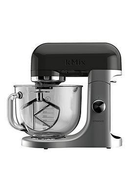 kenwood-kmx50gbk-kmix-stand-mixer-popart-black