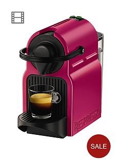 nespresso-xn100740-inissia-pink