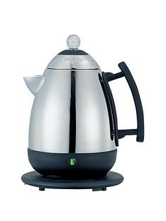 dualit-84036-coffee-percolater-stainless-steel