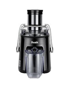 dualit-88305-juice-extractor-black
