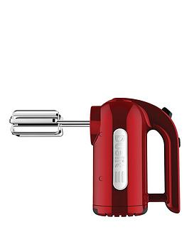 dualit-89301-hand-mixer-metallic-red