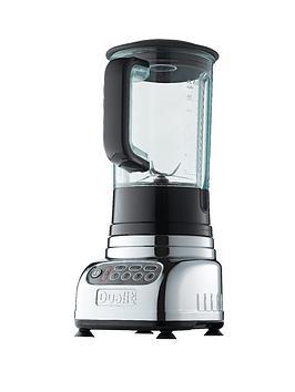 dualit-83810-vortecs-blender-stainless-steel