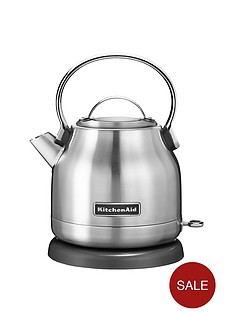 kitchenaid-5kek1222bsx-125-litre-dome-kettle-stainless-steel