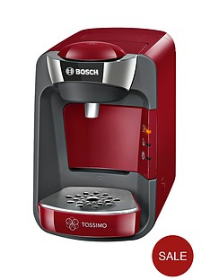 tassimo-by-bosch-tas3203gb-sunny-coffee-maker-red
