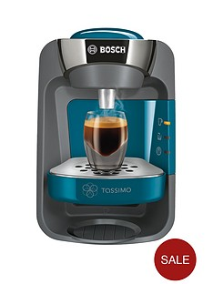tassimo-by-bosch-tas3205gb-sunny-coffee-maker-blue