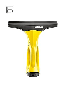 karcher-wv50-window-vac
