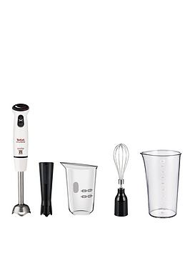tefal-hb864140-infiny-force-blender-white
