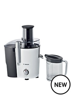 bosch-mes20a0gb-juicer