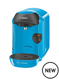 tassimo-by-bosch-tas1255gb-vivy-coffee-machine-blue