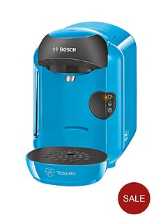 tassimo-tas1255gb-vivy-coffee-machine-blue
