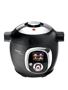 tefal-cy701840-cook-4-me-multi-cooker