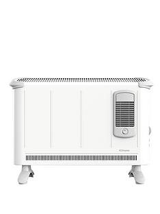 dimplex-402tsf-2kw-convector-heater-with-turbo-fan