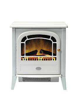 dimplex-courchevel-electric-fire-stove