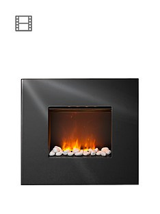 dimplex-pemberley-wall-mounted-opti-myst-fire