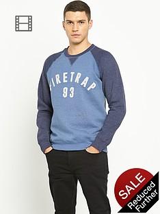 firetrap-mens-rumsey-sweatshirt