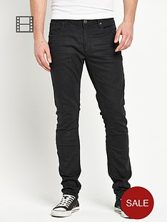 jack-jones-mens-tim-slim-fit-jeans