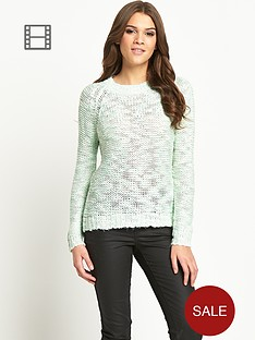 brave-soul-knitted-jumper