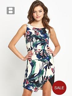fashion-union-asymmetric-dress