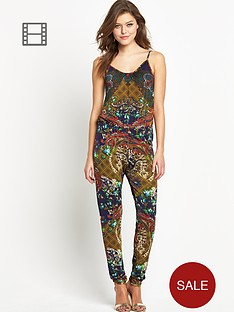 club-l-wrap-over-paisley-jumpsuit
