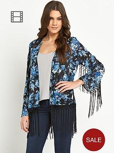 influence-printed-kimono