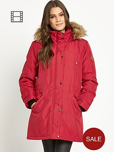 vero-moda-expedition-parka